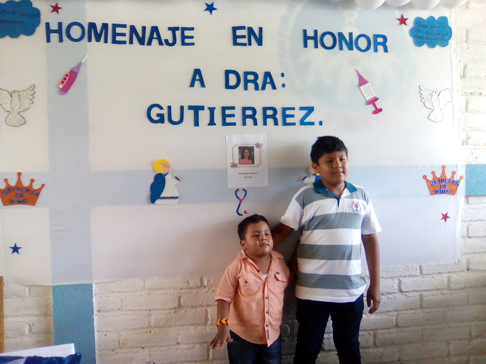 Vide y fotos del homenaje de Doc gutierrez 111.jpg