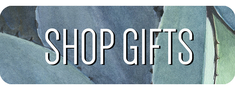 SHOP GIFTS BUTTON.jpg
