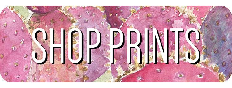 SHOP PRINTS BUTTON.jpg