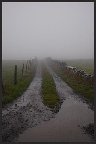 MuddyRoad.jpg