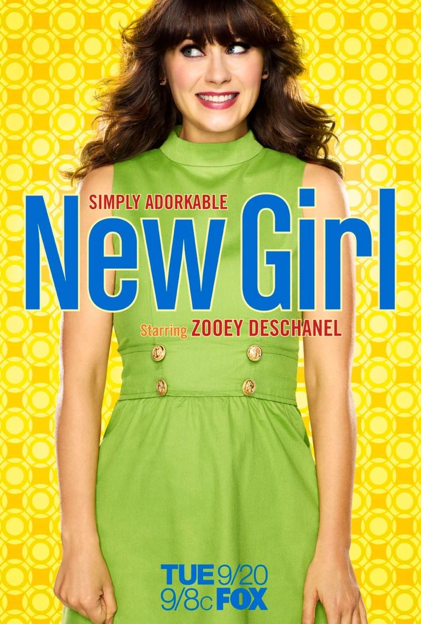 NewGirl2.jpg