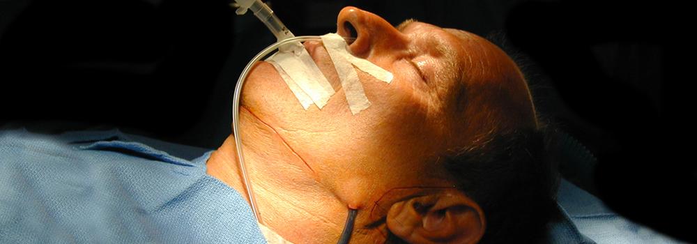 surgerybnr.jpg