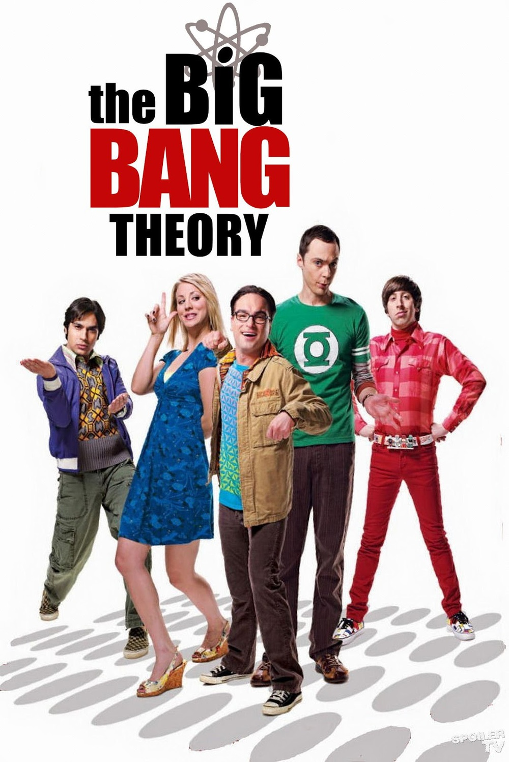 Big_bang_theory_poster11.jpg