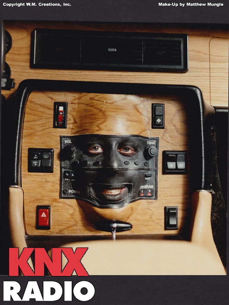 knxrdo02.jpg