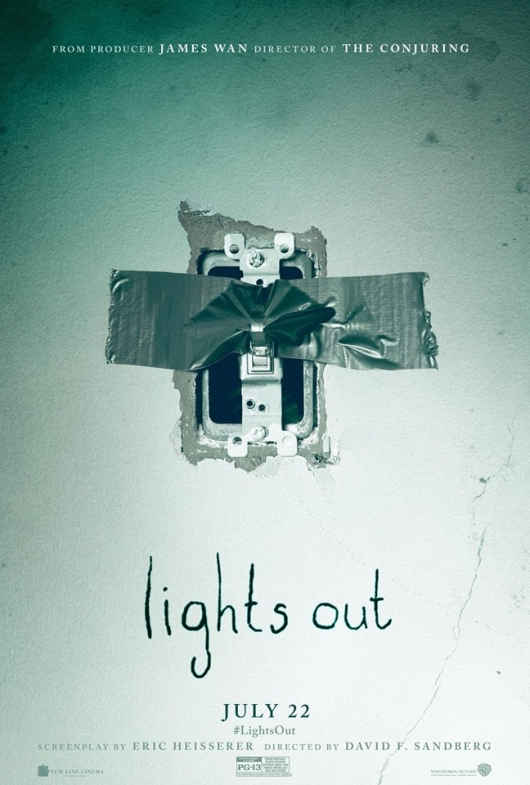 lights-out-movie-poster-warner-bros-530x785.jpg