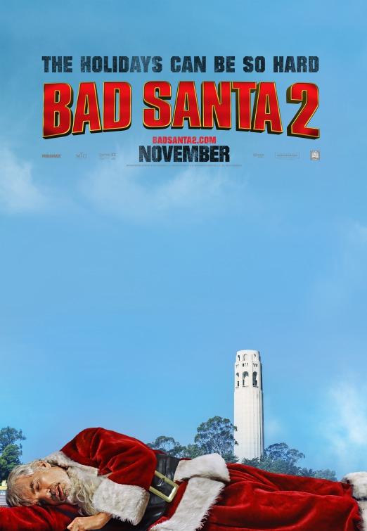 bad_santa_two_ver3.jpg