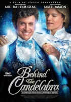 behind-the-candelabra-poster03.jpg