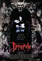 Bram_Stoker's_Draula_(1992_film).jpg
