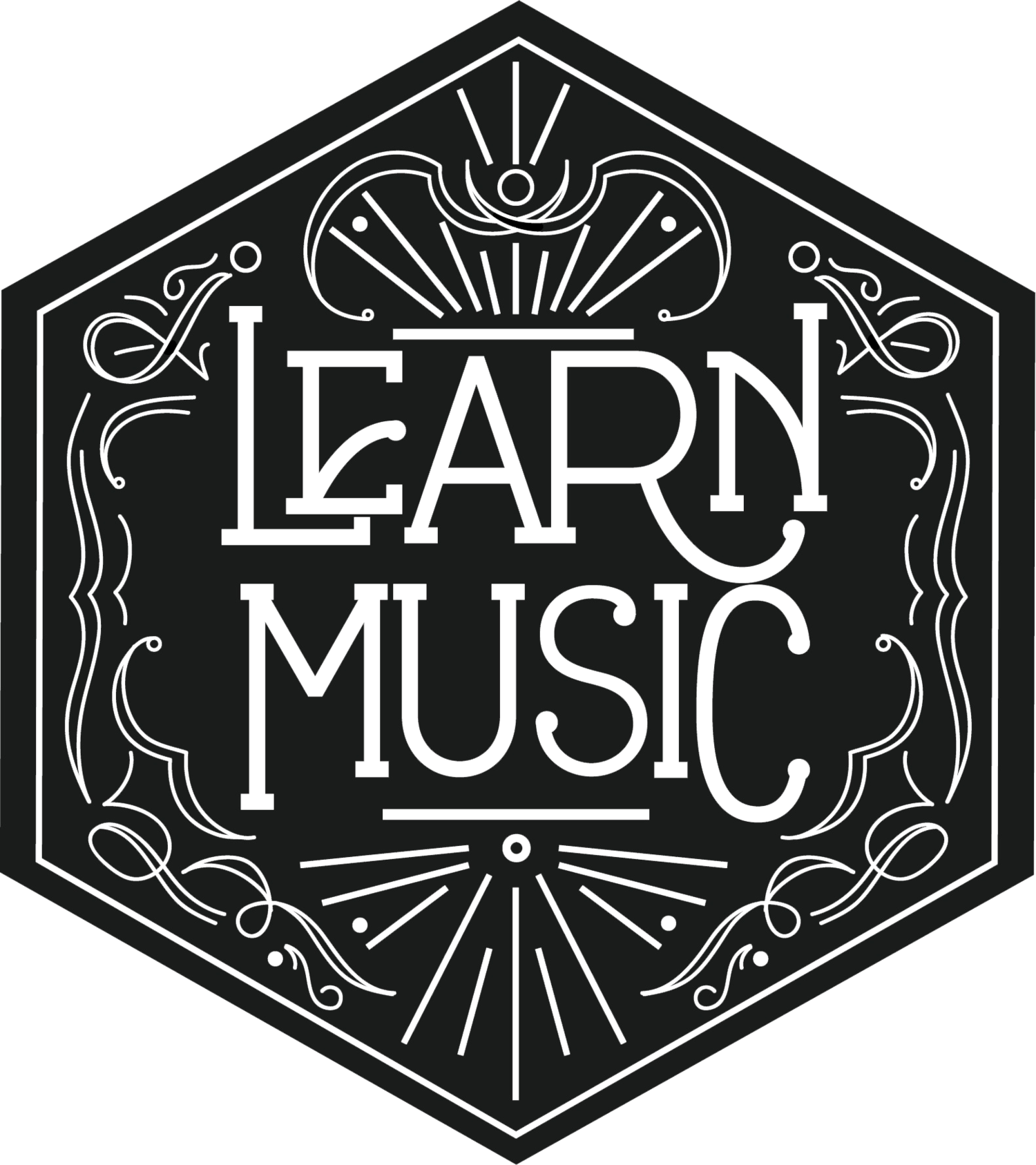 Learn Music || Davidson/Cornelius/Huntersville/Mooresville Piano, Guitar, Bass, Ukulele, Drum and Voice Lessons.