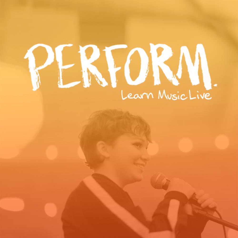 LMtiles_perform.png