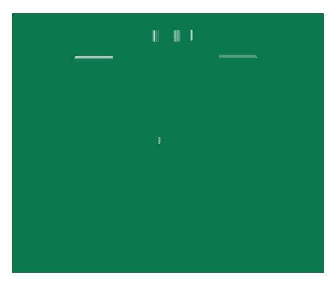 Pugface Logo square small.png