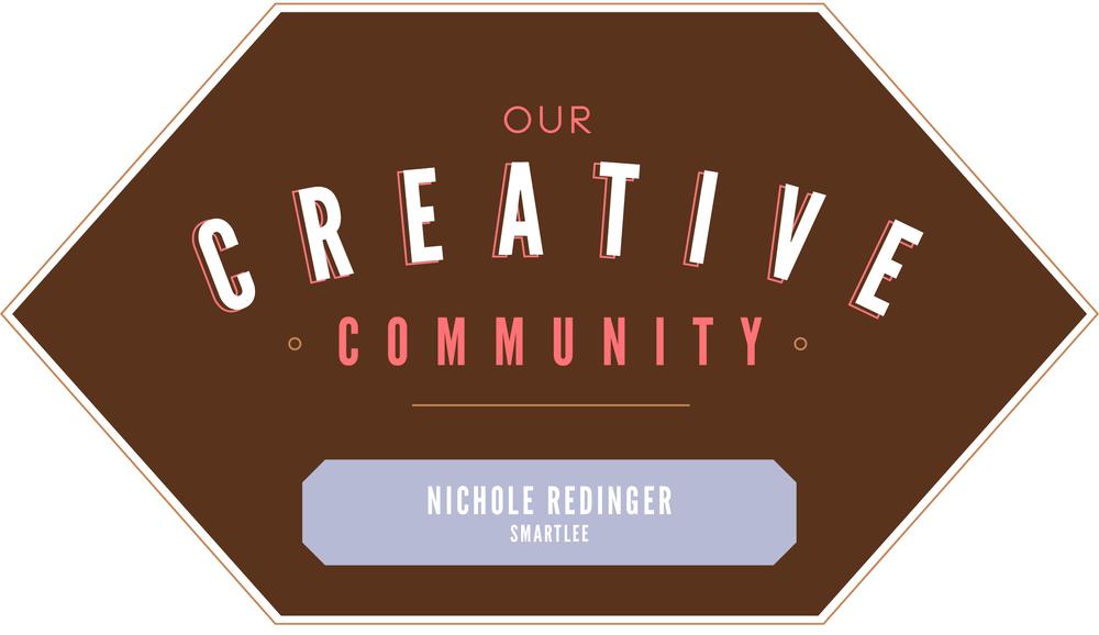Featured_nichole redinger2.jpg
