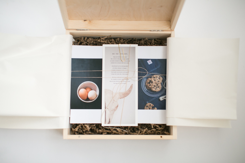 hartandhoney_packaging3.jpg
