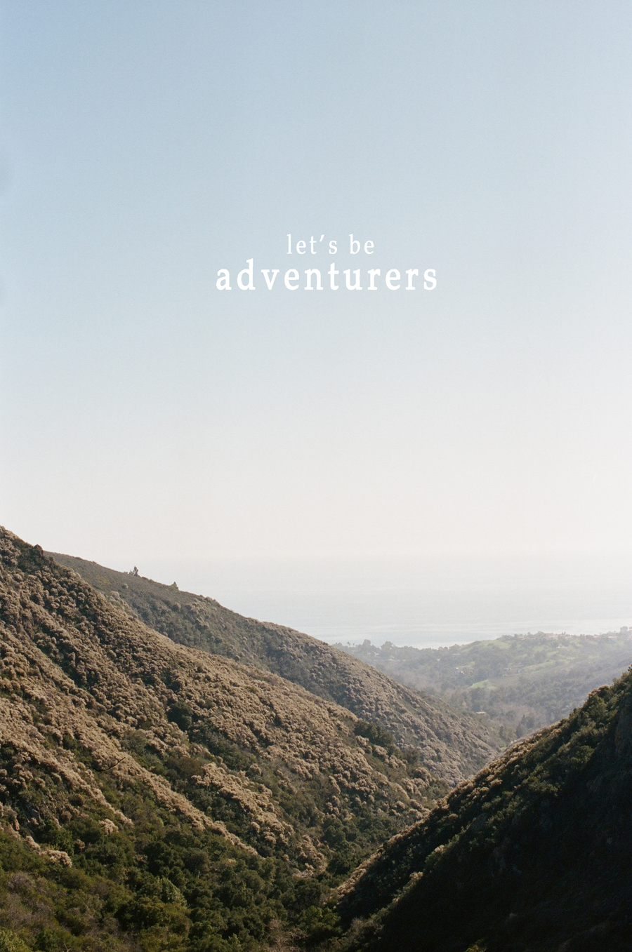 Hart & Honey Free Download | Let's Be Adventurers