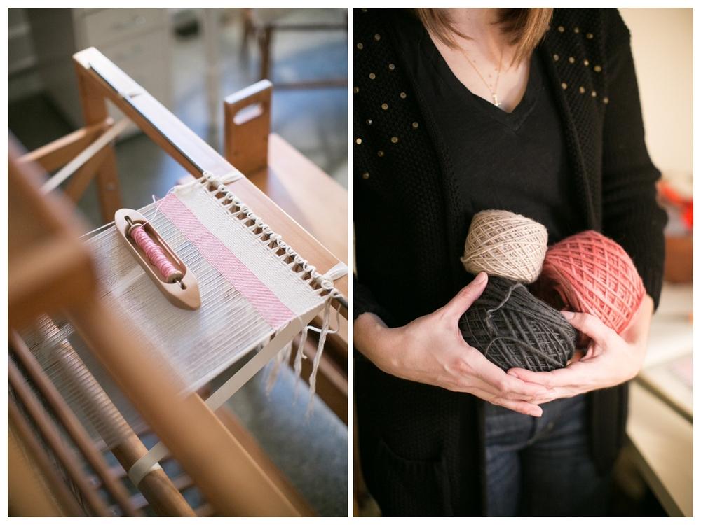 nichole redinger / weaver / Smartlee