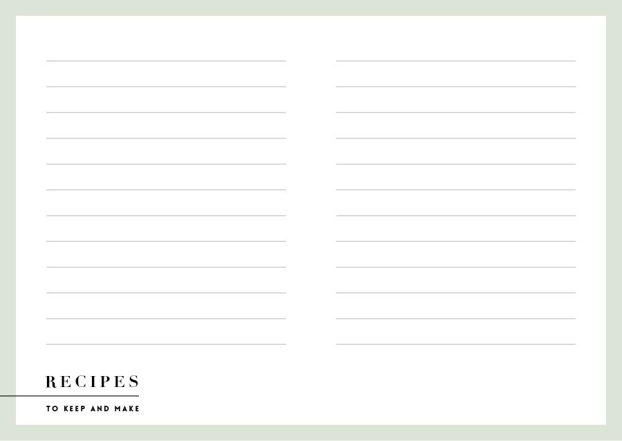 15_08 HH_ recipe cards.jpg