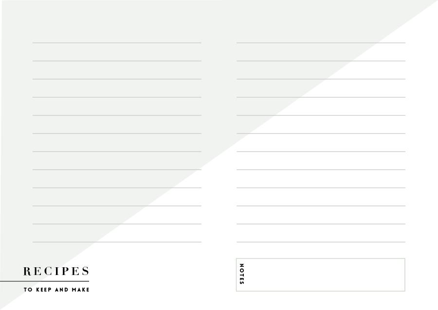 15_08 HH_ recipe cards2.jpg