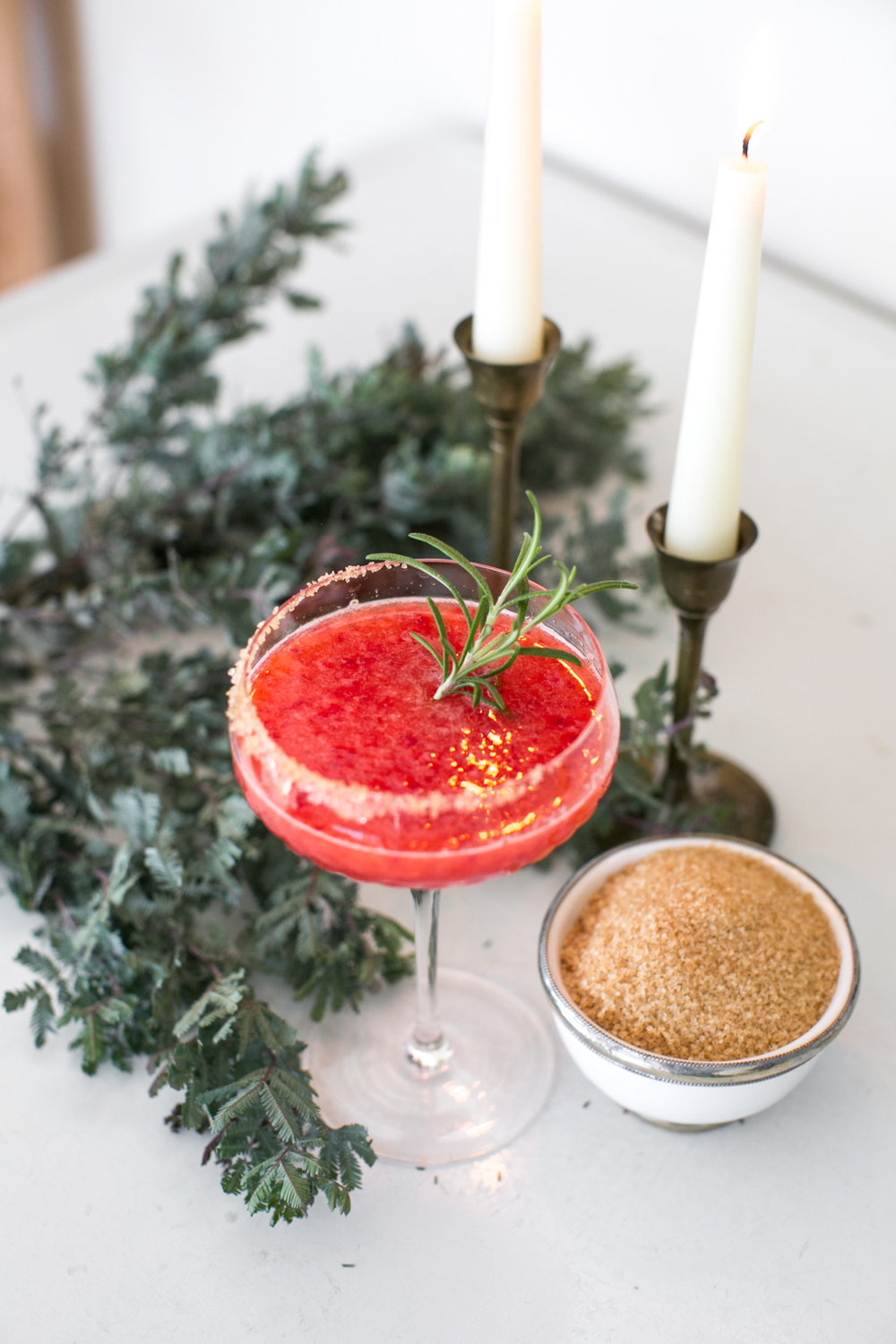 HolidayMocktail-3.jpg