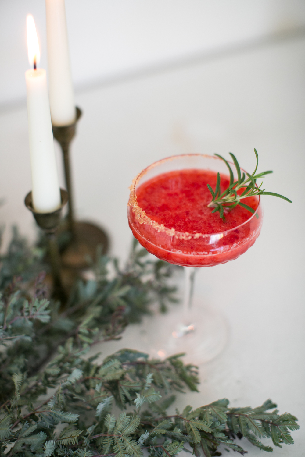 HolidayMocktail-6.jpg