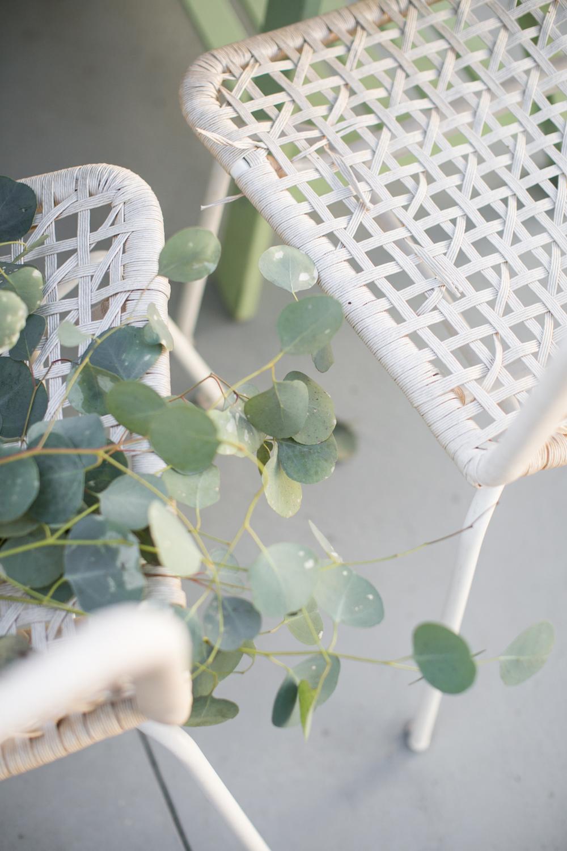 Hart+Honey_Eucalyptus16.jpg
