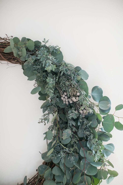 Hart+Honey_Eucalyptus18.jpg