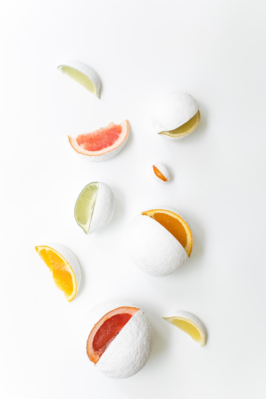 candied citrus recipe