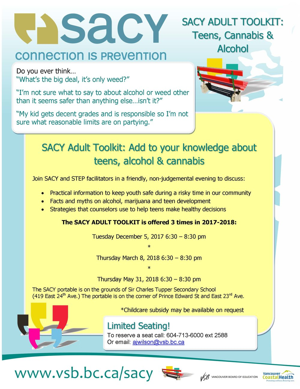 SACY Toolkit poster 2017_18.jpg