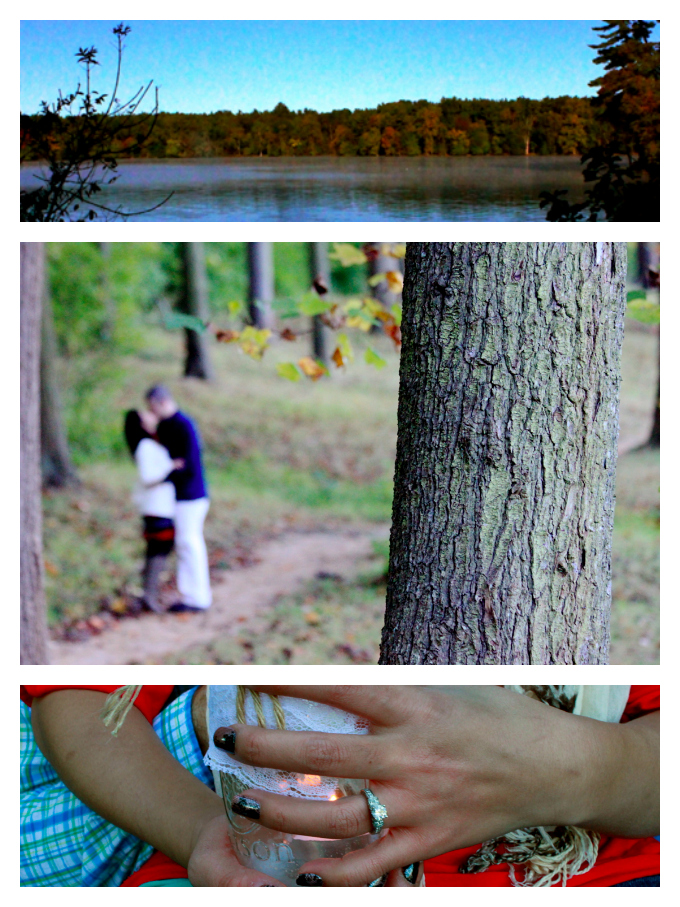 PicMonkey Collage-1.jpg