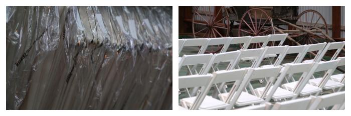 PicMonkey Collage-6.jpg