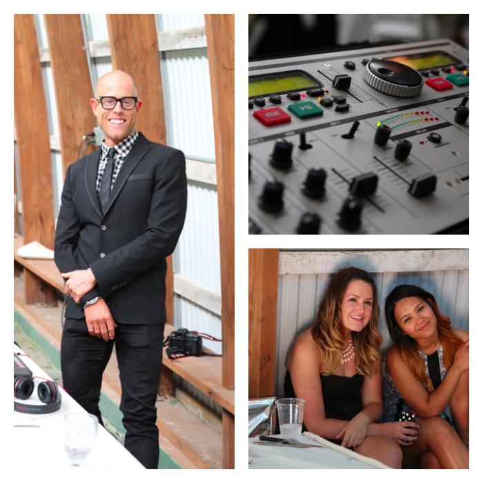PicMonkey Collage-28.jpg