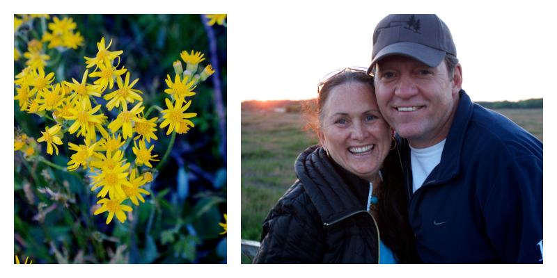 PicMonkey Collage-11.jpg