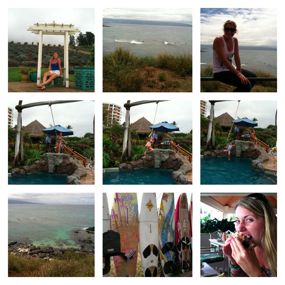 PicMonkey Collage-9.jpg