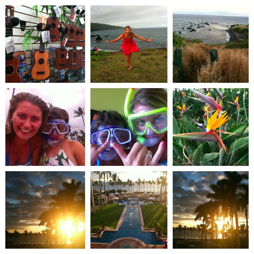 PicMonkey Collage-10.jpg