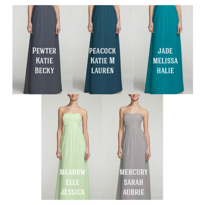 dress colors.jpg