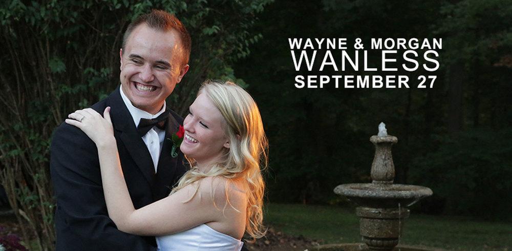 wanlesswedding.jpg