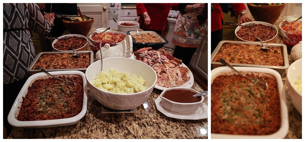 Thanksgiving-12.jpg