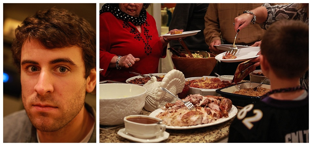 Thanksgiving-14.jpg