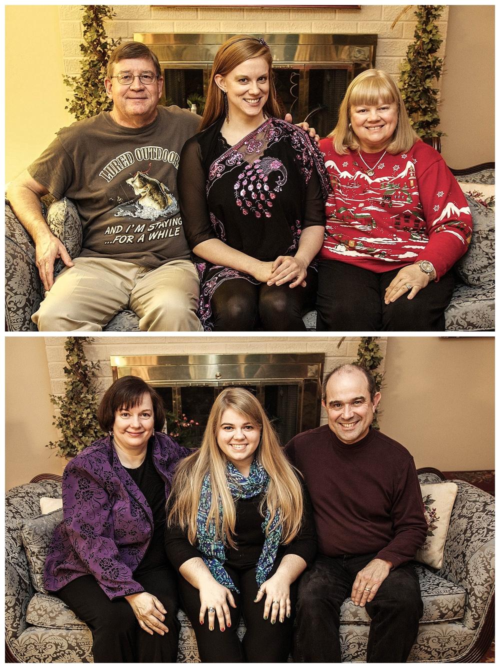 McDade-Family_0007.jpg
