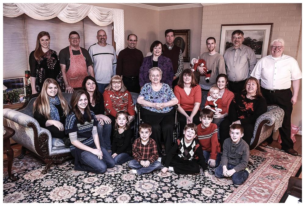 McDade-Family_0011.jpg