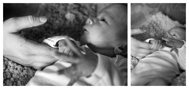 White-Baby-Newborn_001.jpg
