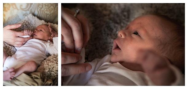 White-Baby-Newborn_0002.jpg