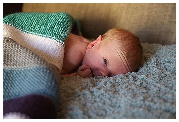 White-Baby-Newborn_0039.jpg