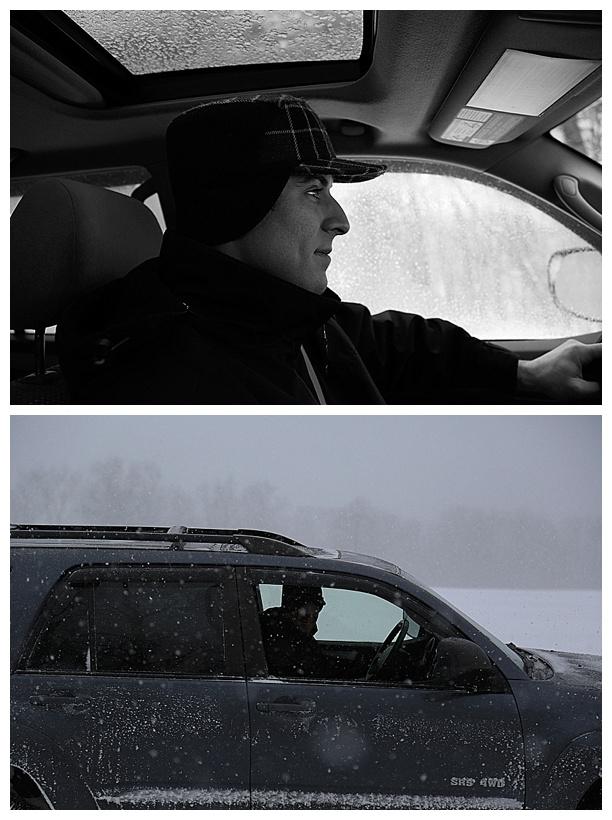 Deep-Creek-Winter-Weekend_0002.jpg