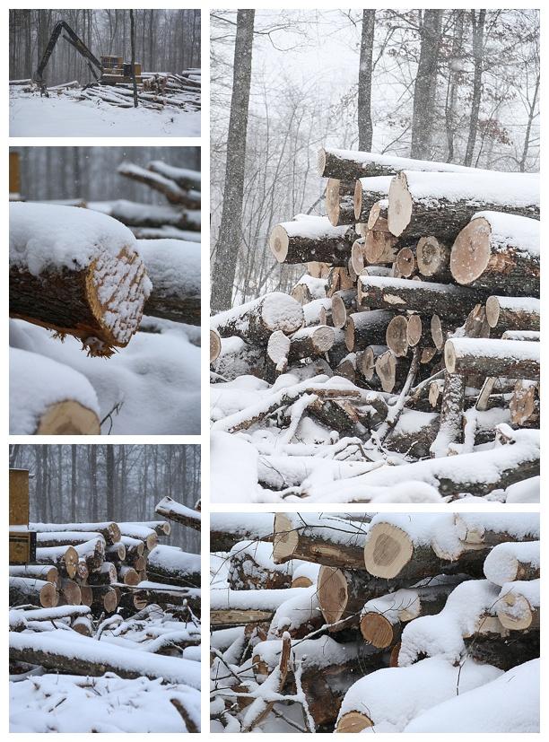 Deep-Creek-Winter-Weekend_0003.jpg