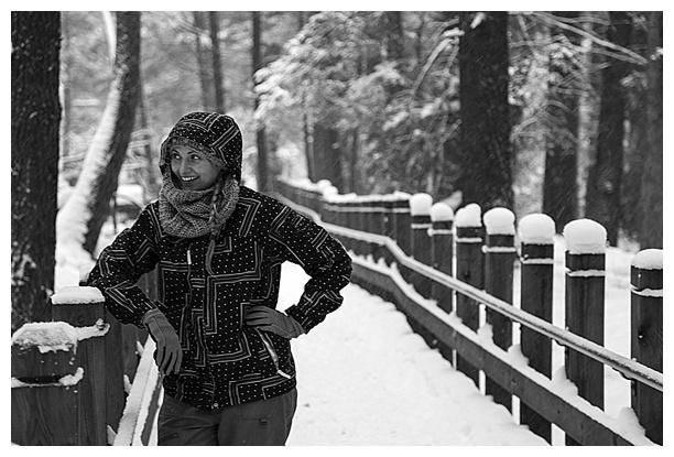 Deep-Creek-Winter-Weekend_0017.jpg