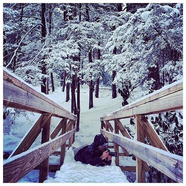 Deep-Creek-Winter-Weekend_0020.jpg