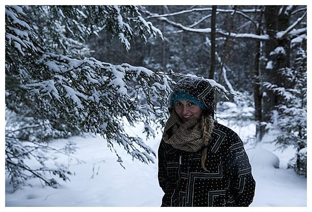 Deep-Creek-Winter-Weekend_0024.jpg