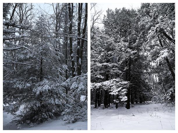 Deep-Creek-Winter-Weekend_0025.jpg