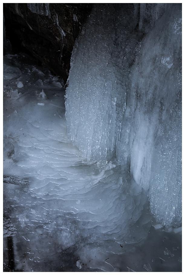 Deep-Creek-Winter-Weekend_0027.jpg