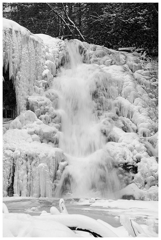Deep-Creek-Winter-Weekend_0031.jpg
